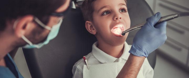 Dentist in San Antonio: Brident Dental and Orthodontics